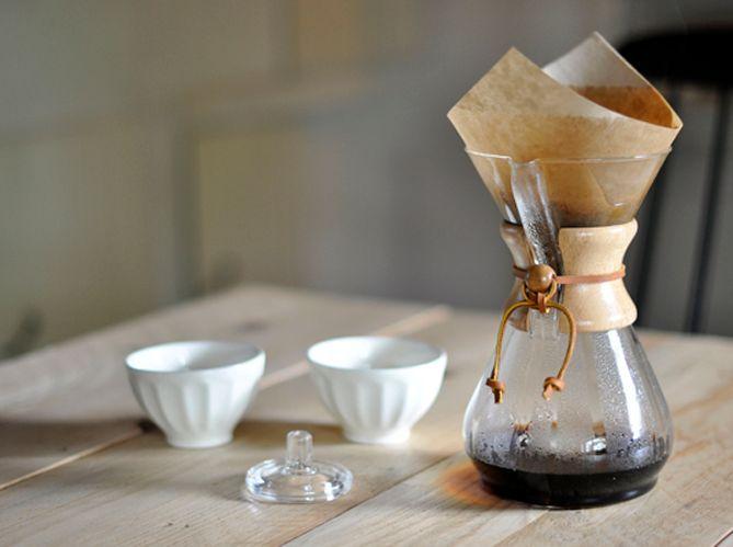 le retour du caf d 39 antan filtre piston ou moka. Black Bedroom Furniture Sets. Home Design Ideas