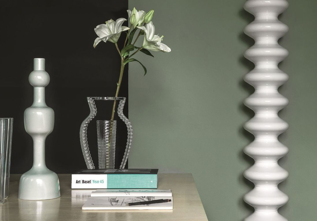 10 radiateurs design qui nous en mettent plein la vue !