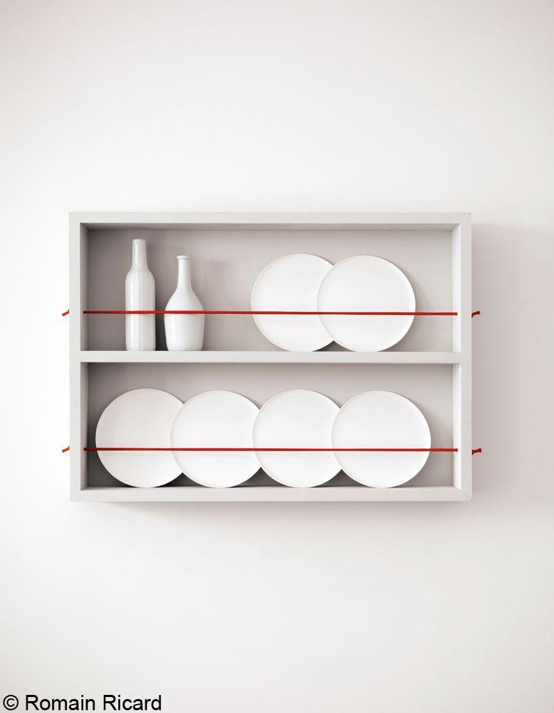 a faire soi m me elle d coration. Black Bedroom Furniture Sets. Home Design Ideas