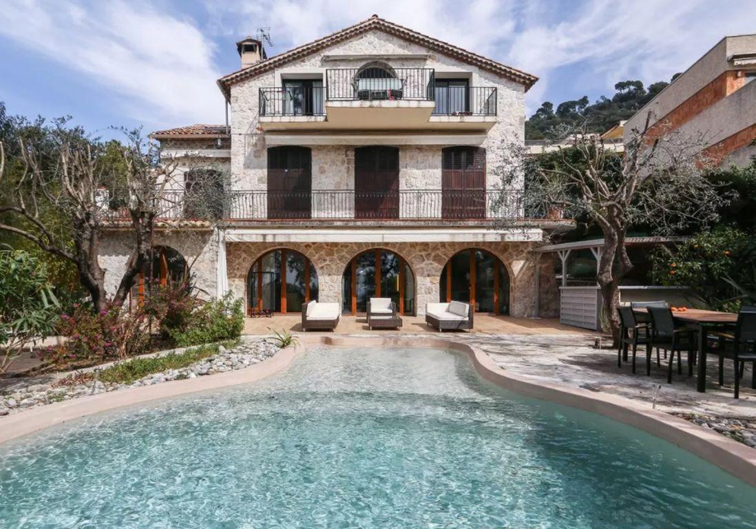 Airbnb nice 30 appartements villas et duplex de r ve - Maison des seniors nice ...