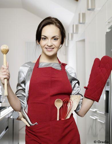 30 ustensiles qui simplifient la vie en cuisine