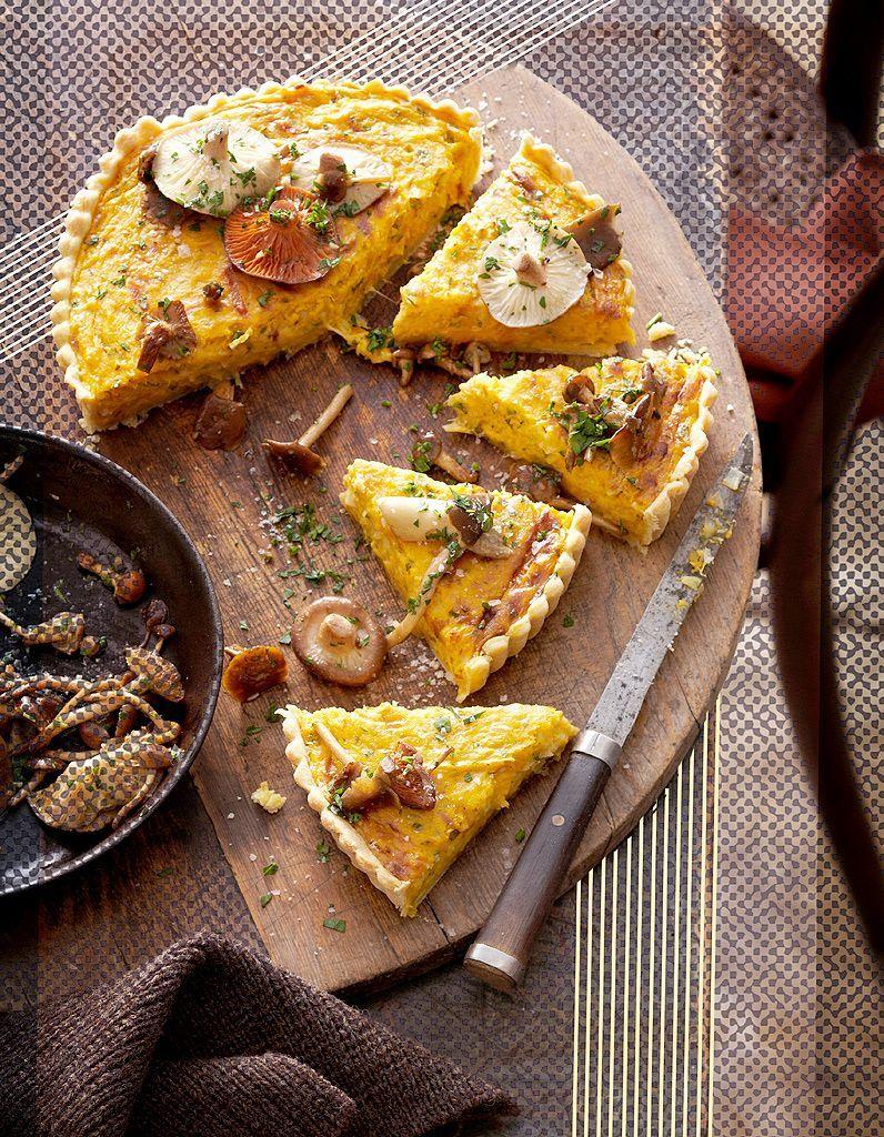 Recette sans uf d couvrez les meilleures recettes sans ufs elle table - Cuisiner les oeufs ...