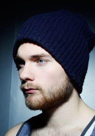 Asgeir, l'homme qui fait chanter l'Islande