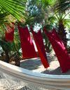 30 foutas et serviettes de plage pour un été ensoleillé !