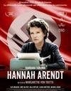 « Hannah Arendt »: de la philo sur grand écran