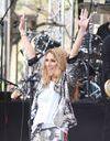 Céline Dion reprend Sia et ça va vous surprendre !