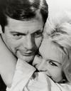 Voici l'homme idéal des femmes dans les années 50