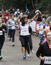 ELLE RUN MARIONNAUD : les photos les plus fun de la course