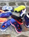 Running : On vous raconte notre séance de testing Puma