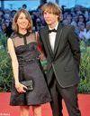 Sofia Coppola et Thomas Mars se diront « oui » en Italie