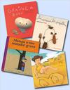 Les livres pour enfants au secours des parents