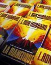 Scientologie : la fin d'une secte ?