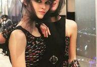 Vous allez vouloir copier la coiffure du défilé des Métiers d'Art de Chanel pour les fêtes