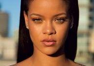 Le maquilleur de Rihanna nous apprend à faire la Fenty Face