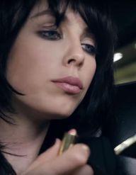 Conseils en maquillage les astuces maquillage qu 39 elle - Comment faire le maquillage de kim kardashian ...