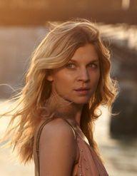 #PrêtàLiker : redécouvrons la campagne culte de Clémence Poésy pour la sortie du nouveau parfum Chloé