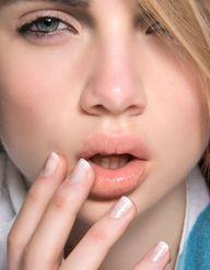 Soin des lèvres : quelle routine adopter cet hiver ?