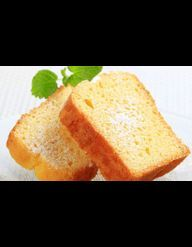 Recette gateau yaourt 4321