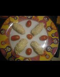 quenelles au four sans sauce