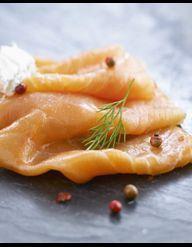 Hors d 39 oeuvre petit poucet pour 4 personnes recettes for Hors d oeuvre avec saumon fume