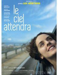 """""""Le Ciel attendra"""" : un film poignant sur la radicalisation d'adolescentes"""