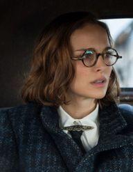 « Planétarium » : découvrez un extrait exclusif avec Natalie Portman