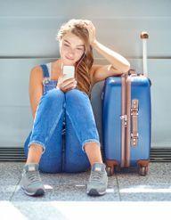 Trips : la nouvelle fonctionnalité cool et pratique de « Airbnb »