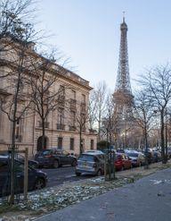 Que faire à Paris ce week-end du 3, 4 et 5 mars ?
