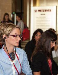Forum ELLE Active Marseille : ce que les participantes ont retenu