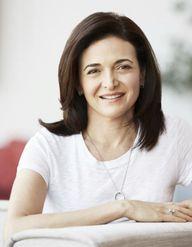 Sheryl Sandberg : face-à-face chez Facebook