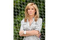 Découvrez Sandra Bullock en blonde !