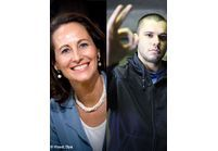 Francofolies : Ségolène Royal déprogramme Orelsan