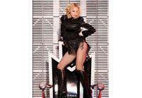 Madonna n'est pas la bienvenue en Pologne