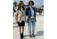 Fashionistas from Paris: la pièce fétiche de votre look
