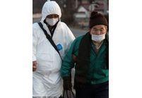 Japon : la situation évolue positivement à Fukushima