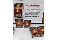 Scientologie : la lutte anti-sectes reprend