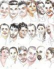 18 menus de chefs pour les 10 ans du Fooding