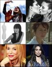 Les femmes de la semaine : les Tunisiennes se sont battues pour la liberté
