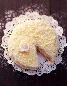 Recettes gâteau d'anniversaire