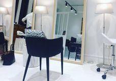 #ELLEBeautyCrush : le soin Détox des cheveux chez OLAB Paris