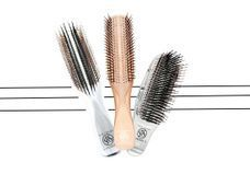 Scalp Brush : la brosse shiatsu qui chouchoute nos cheveux