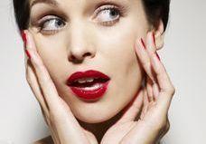 8 bonnes raisons de prendre rendez-vous chez le dermato