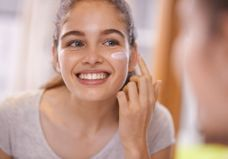 Cold Cream : le soin anti-froid qui réconforte la peau l'hiver