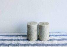 5 astuces pour des bougies qui durent longtemps (et des économies) !