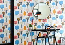 cuisine elle d coration. Black Bedroom Furniture Sets. Home Design Ideas