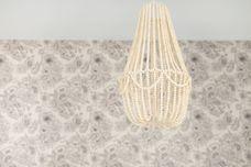 DIY : le lustre en perles de Make My Lemonade
