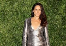 La routine food de Meghan Markle qui nous fait envie