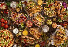 Voici les plats les plus réconfortants selon les Français