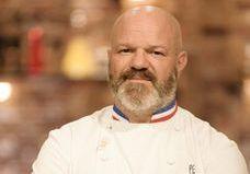 Top Chef 2018 : Philippe Etchebest plus joueur que jamais avec l'épreuve de la boîte noire
