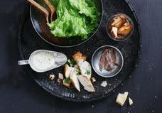Est-il préférable de manger de la viande ou du poisson ?